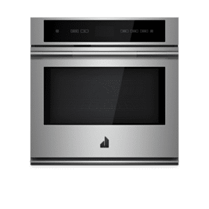"JennAirRISE 30"" Single Wall Oven with MultiMode® Convection System"