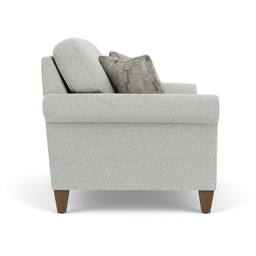 Westside Loveseat