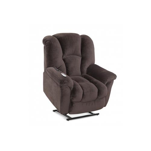 Product Image - 116-55-20  Lift Chair