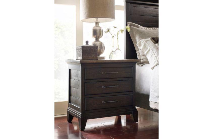 Kincaid FurnitureBlair Nightstand