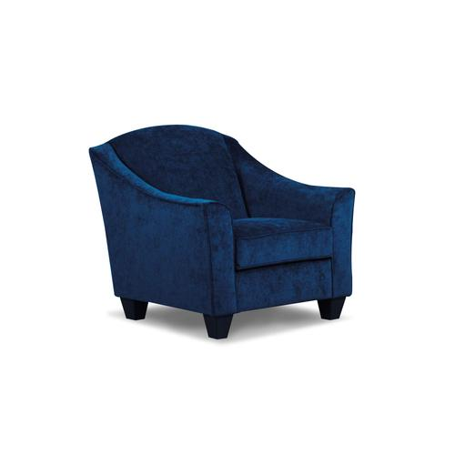 Lane Home Furnishings - 4002 Accent Chair