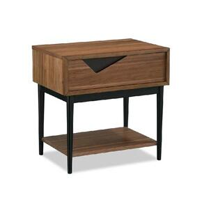Wenck Nightstand by A.R.T. Furniture