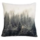 Velvet Forest Pillow Product Image