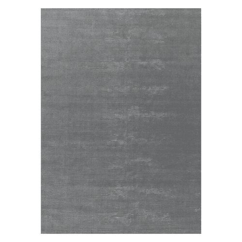 Mabel 10 x 14 rug