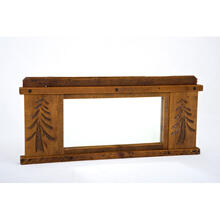 View Product - Sequoia Mirror
