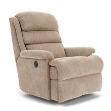 Yukon Power Recliner