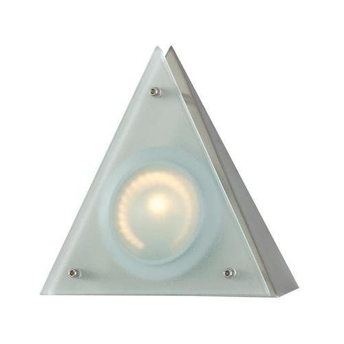 Aurora 1-Light Utility Light