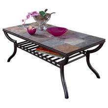 Antigo Coffee Table