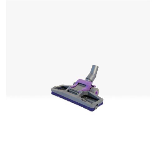 Dyson - Dual mode floor tool