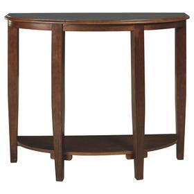 Altonwood Sofa/console Table
