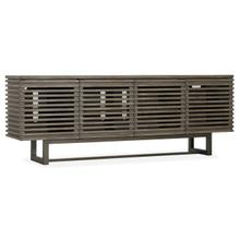Product Image - Annex 78in Entertainment Console