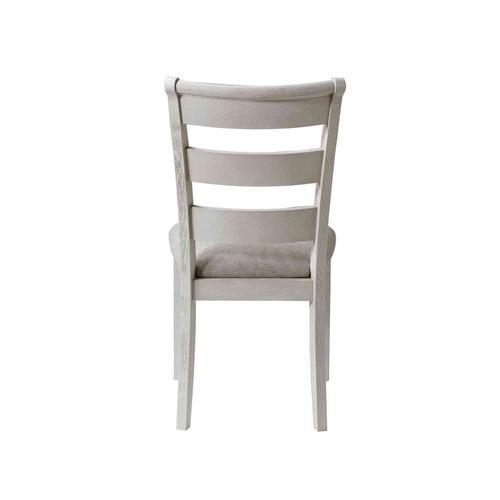 Pendleton Side Chair