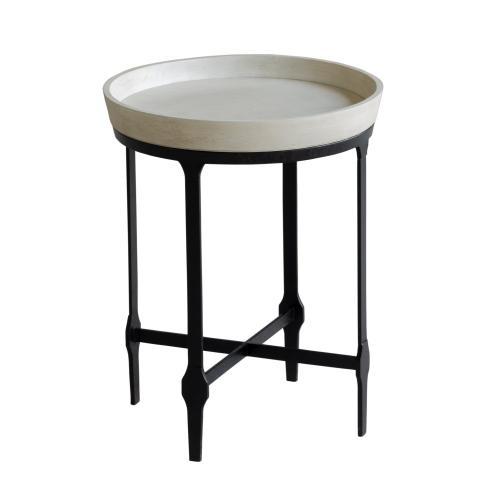 Trey Table