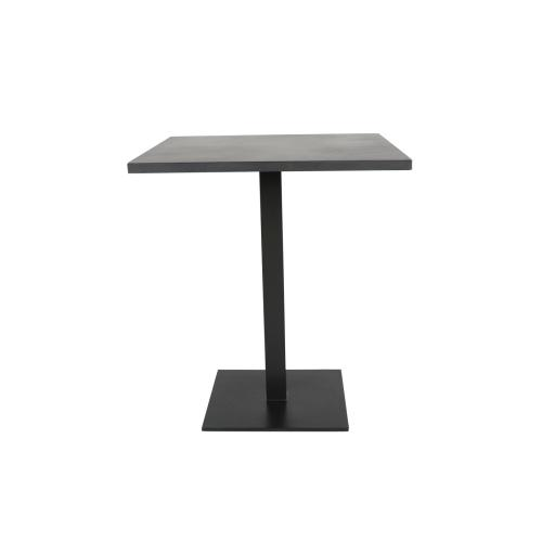 """Breezeway 32"""" Square Dining Table"""