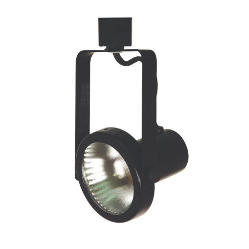 Cal Lighting & Accessories - Line Voltage Fixture,Par 38