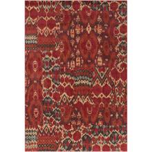 """View Product - Arabesque ABS-3052 18"""" Sample"""