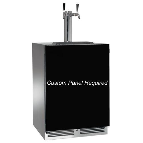 "24"" Beer Dispenser"