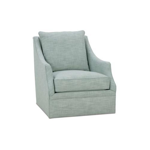 Product Image - Kara Swivel Chair