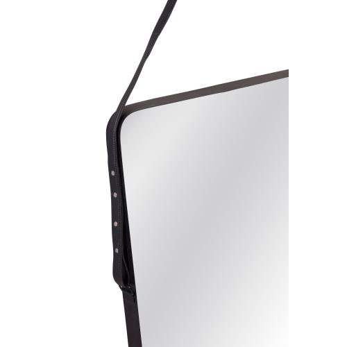 Costner Wall Mirror