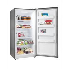 "28"" x 2 Pro-Style Refrigerator / Fridge -Freezer Dual Combination Right Hinge"