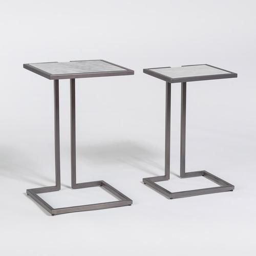 Gallery - Bronx Nesting Tables