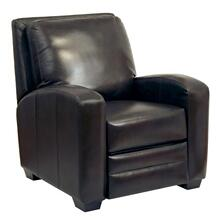 Multi-Position Recliner