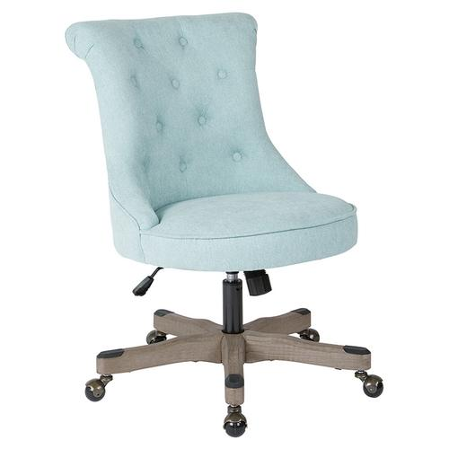Hannah Offie Chair