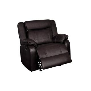 Jude Reclining Chair