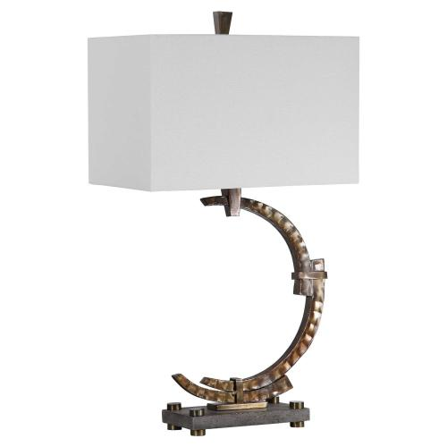 Atria Table Lamp