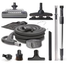 Broan®-NuTone® Premium Electric Tool Set