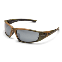 See Details - Husqvarna Woodland Camo Glasses