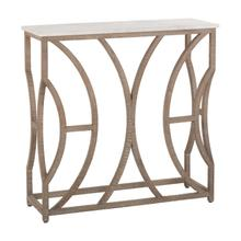 See Details - Helen Console Table