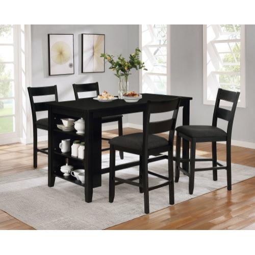 7848 Counter Height Table