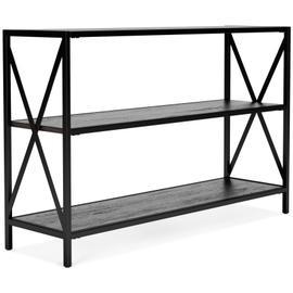 "Freedan 36"" Bookcase"
