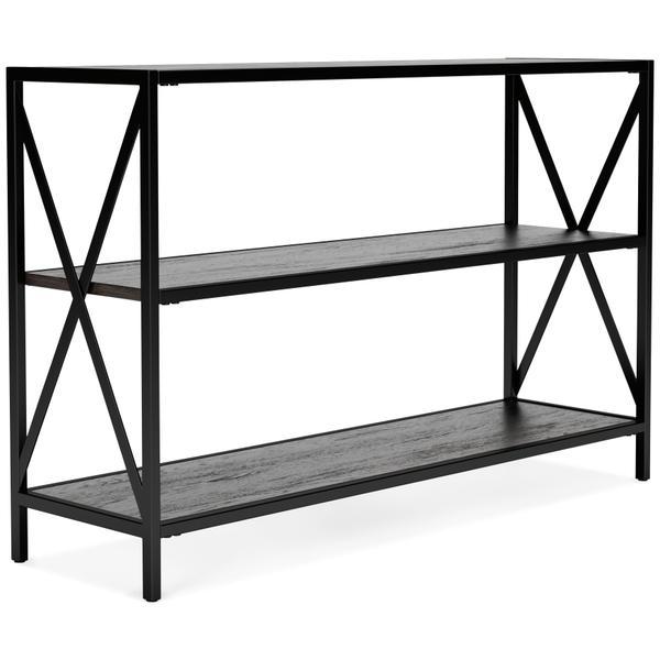 "See Details - Freedan 36"" Bookcase"