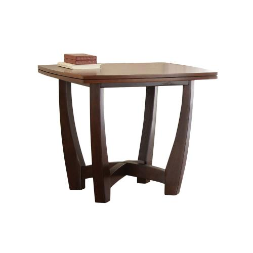 Gallery - Kenzo End Table