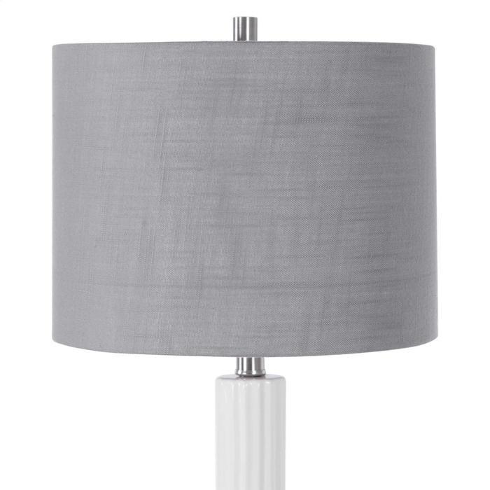 Uttermost - TABLE LAMP