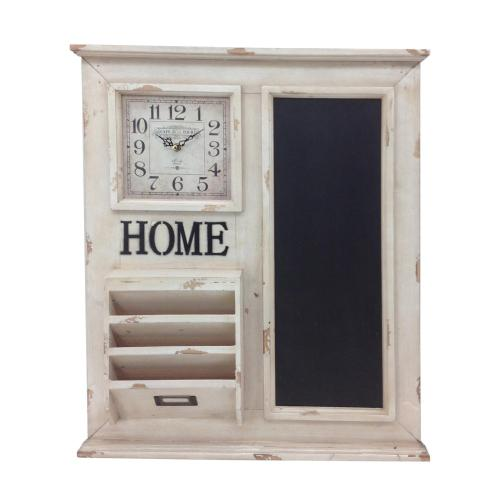 Product Image - Home Delivery