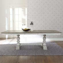 View Product - Trestle Table Set