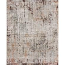 Anabel - ANB1601 Multi-Color Rug