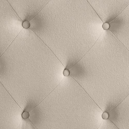 Gallery - Waldorf Queen Upholstered Bed