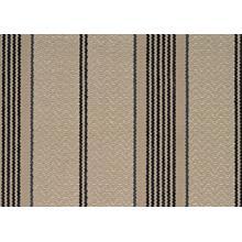See Details - Fritz Stripe - Midnight 2243/0001