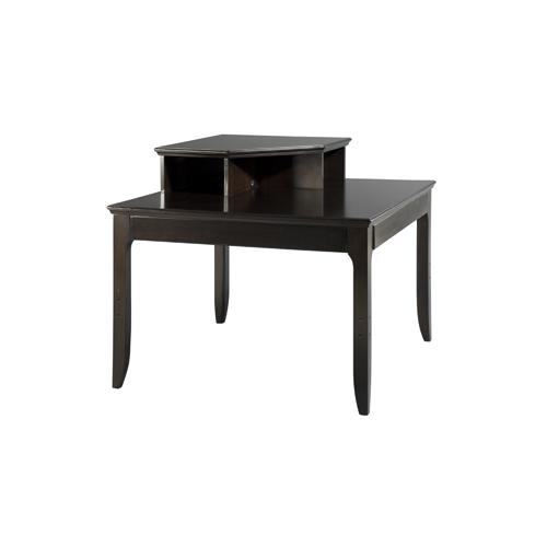 Lea Industries - Corner Unit & Chair
