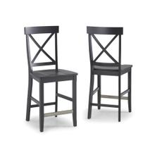 Hartford Counter Stool