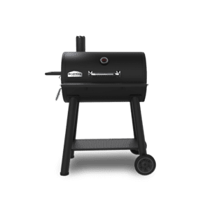 Broil KingSmoke Grill XL