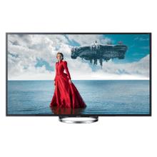 "Sony® 65"" class (64.5"" diag) 4K Ultra HD TV"