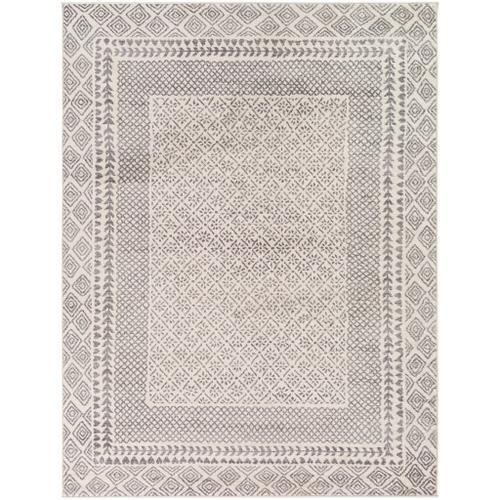 "Gallery - Roma ROM-2383 9' x 12'3"""