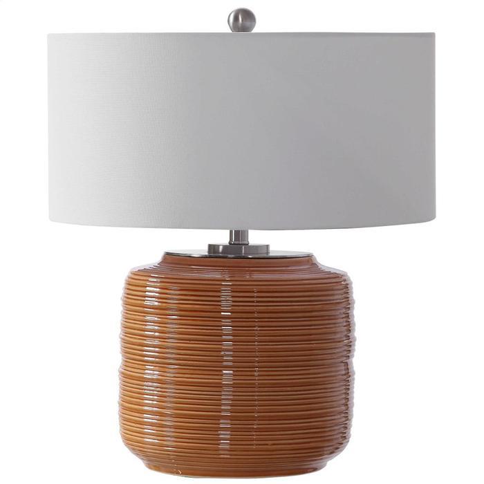 Uttermost - Solene Table Lamp