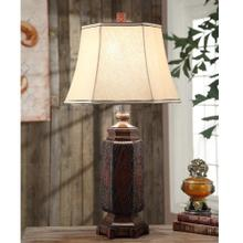 See Details - Regervation Table Lamp