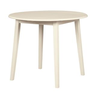 Slannery Table